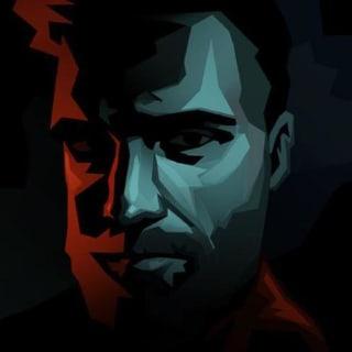Chirill Ceban profile picture