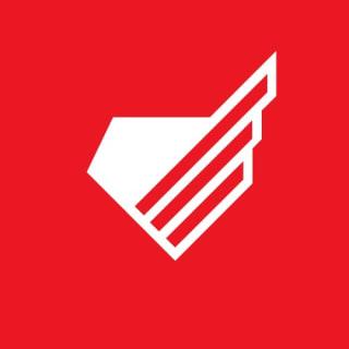 Monterail profile picture