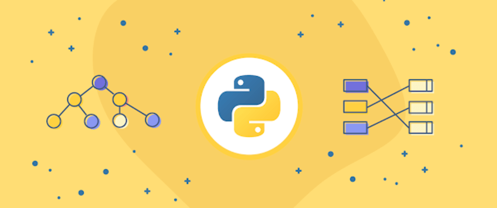 Cover image for 50 Python Interview Questions and Answers