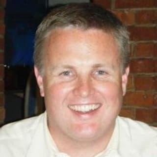 Nathan Leach profile picture