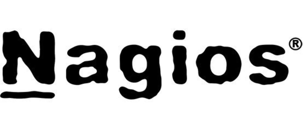 Cover image for configure Nagios in our server :