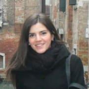 romano_cla profile