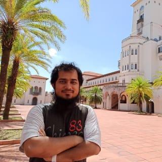 Foyzul Karim profile picture