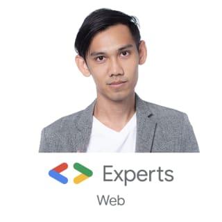 Warat Wongmaneekit profile picture