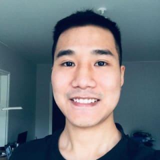 Brian Le profile picture