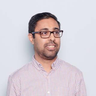 Sumit Arora profile picture