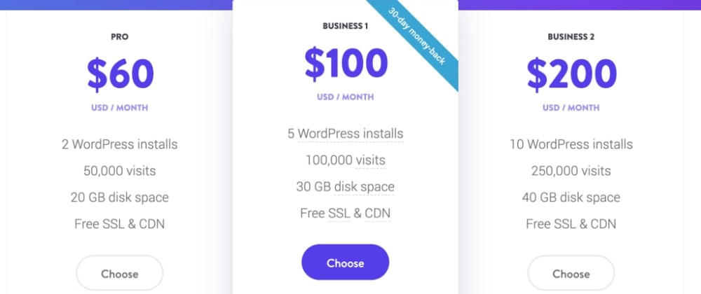 Cover image for Kinsta saved CodingCatDev's LMS dream after 3 others failed!