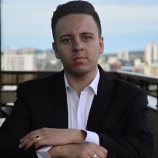 Matheus Ribak profile picture