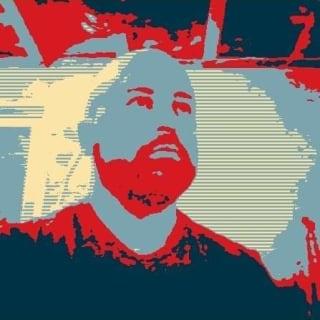 davidchagrin profile picture