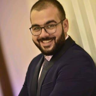 Kevork Keheian profile picture