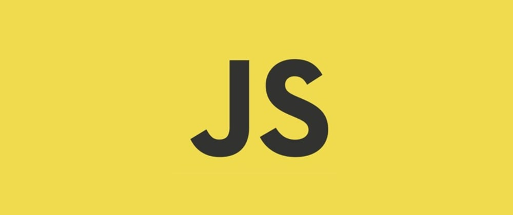 Cover image for Should you use JS utility libraries or in-built methods?