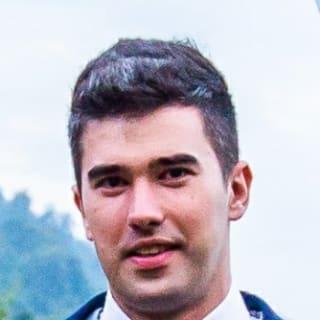 danielpdev profile picture