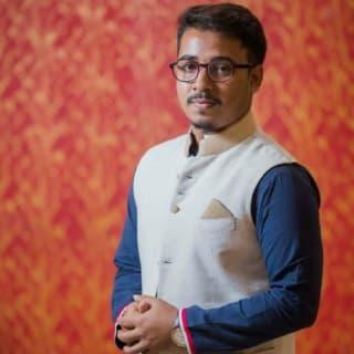 Md. Abdul Halim Rafi profile picture