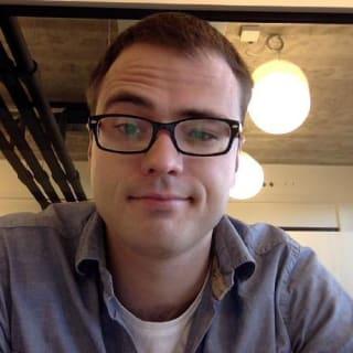 Michal Zygar profile picture