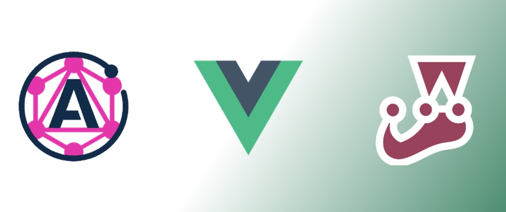 Cover image for Testing Vue+Apollo: 2020 edition