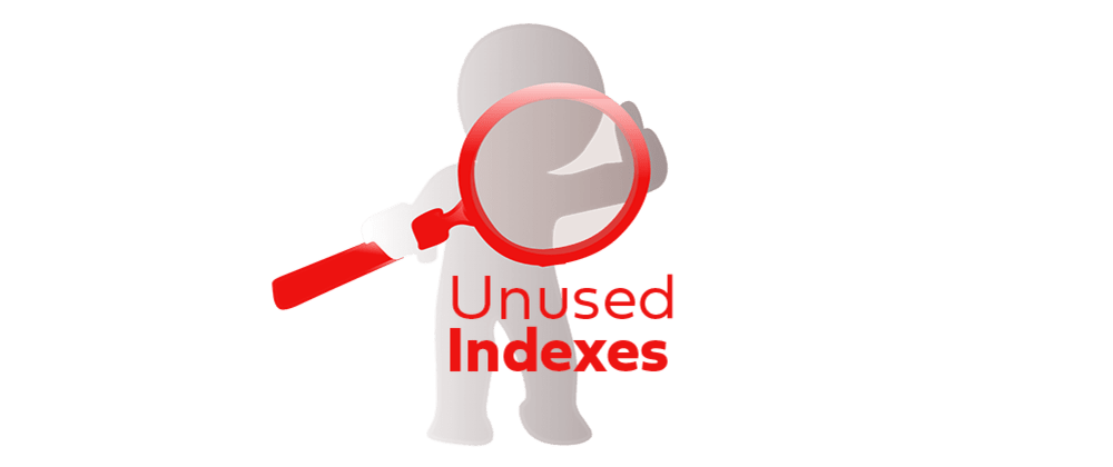 Cover image for Unused Indexes in MySQL: A Basic Guide