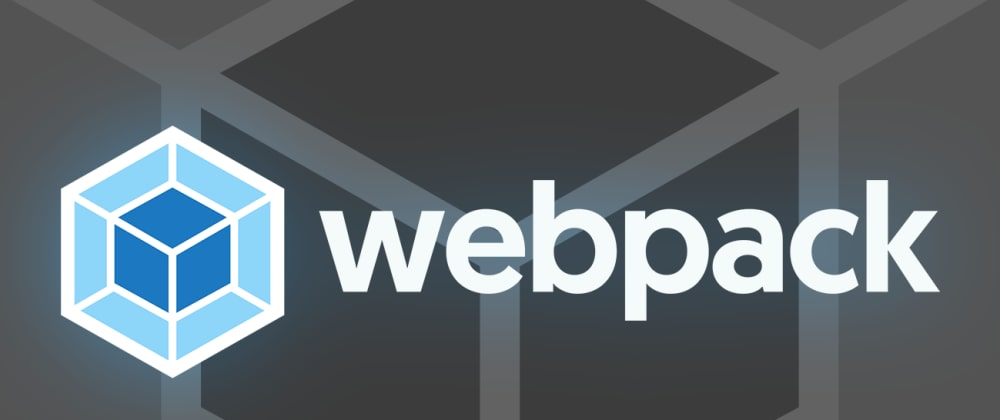 Cover image for Setting up webpack 4 for a project