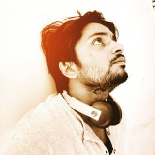 Gaurav Tiwari profile picture