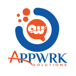 APPWRK IT Solutions profile picture