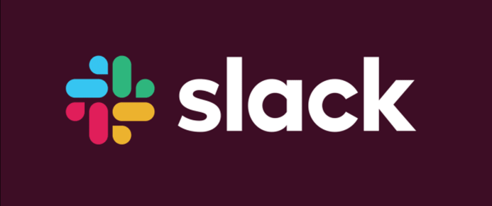 Cover image for Quick Guide to Slack Workspace for Developers