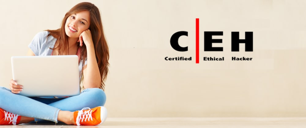 Cover image for Importance of CEH Exam