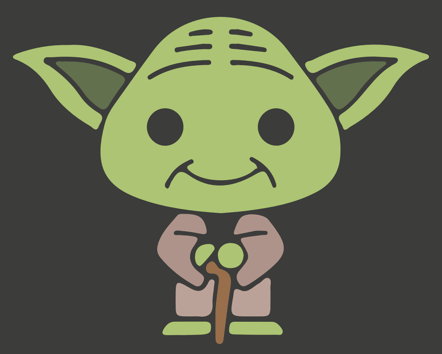 What you should learn to become a Master Yoda in Java - DEV