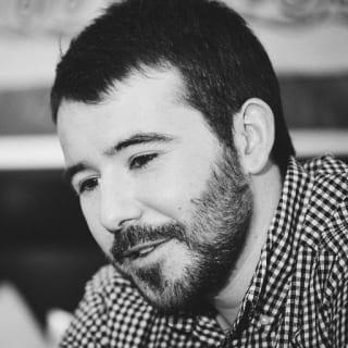 Jérémy Prioux  profile picture