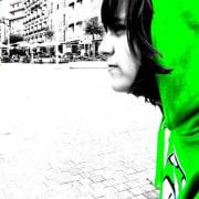laura_balbastre profile