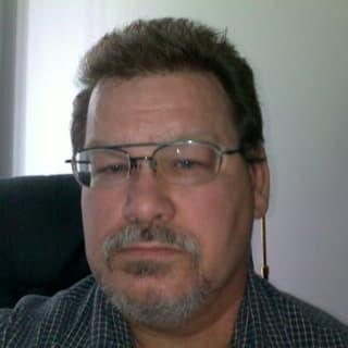 Donald W Norman profile picture