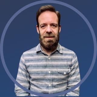 Lucas Bernalte profile picture