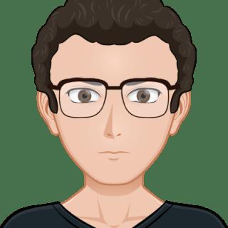 Gianluigi Mucciolo profile picture
