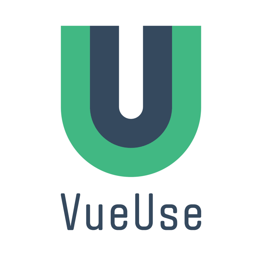 VueUse logo