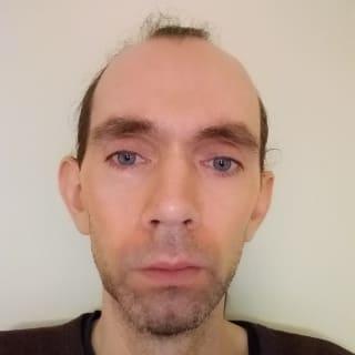 Shaun Craig profile picture