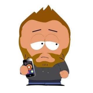 TonyDev 👾 profile picture