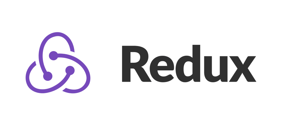 Cover image for HOW TO PROPERLY SET INITIAL STATE IN REDUX