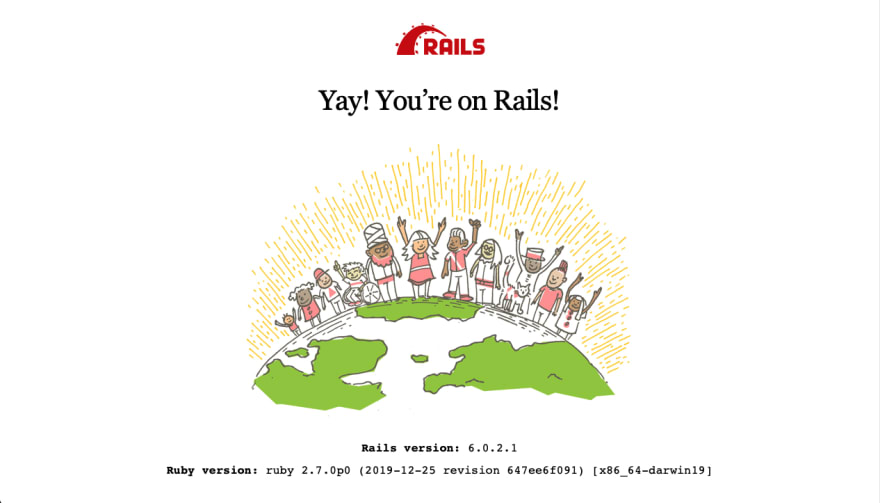 rails_welcome_page