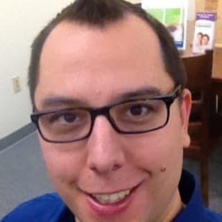 Brian Driscoll profile picture