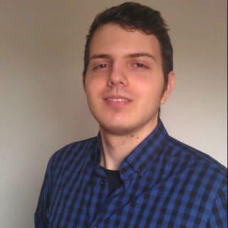 SergiuTalnaci profile picture