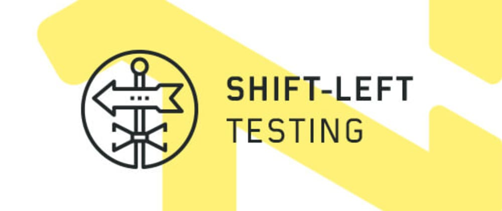 "Cover image for How ""Shift-Left"" Testing Can Help Your Product Quality?"