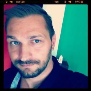 Nebojsa Radakovic profile picture