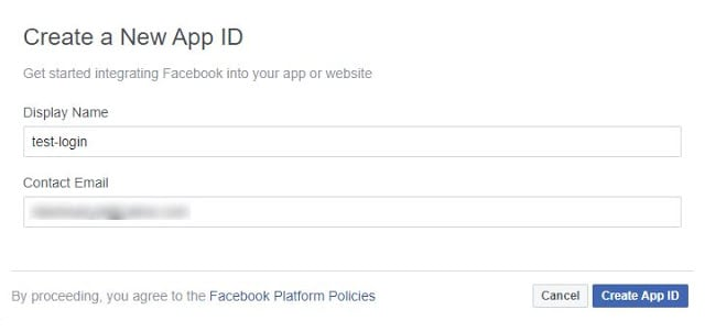 oauth2-facebook-create-app-id