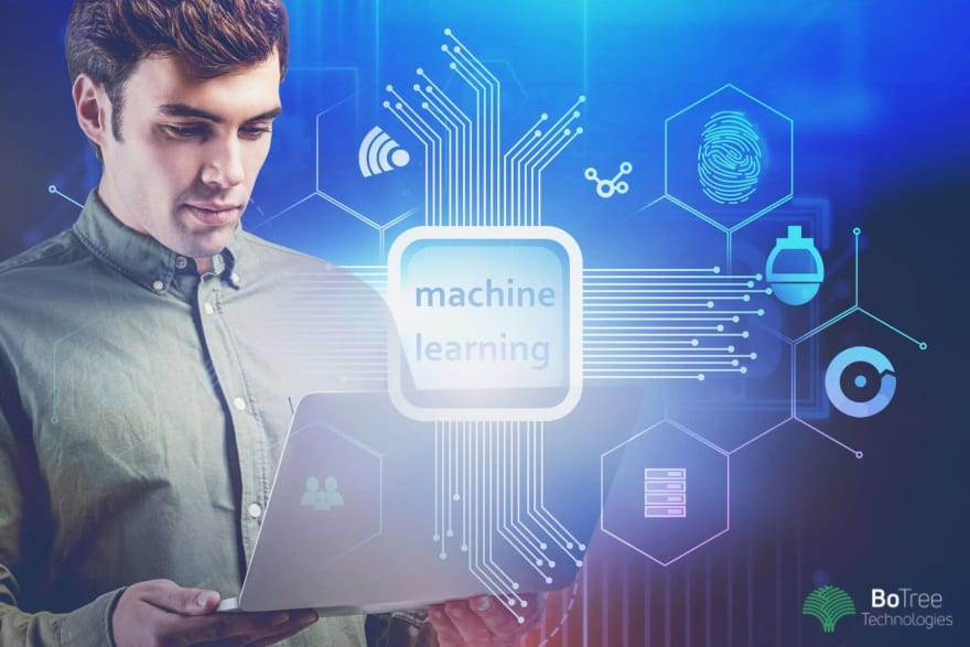 machine learning in cybersecurity