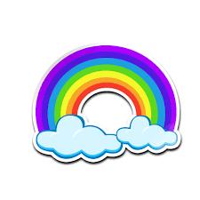 honghzzhang avatar