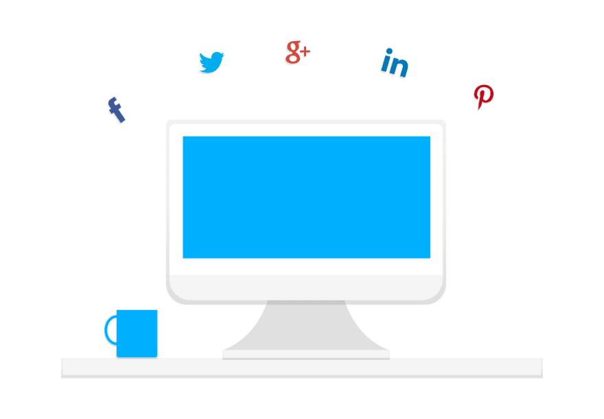 Helpful Social Media Platforms for Technology Startups