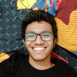 Ravi Agheda profile picture