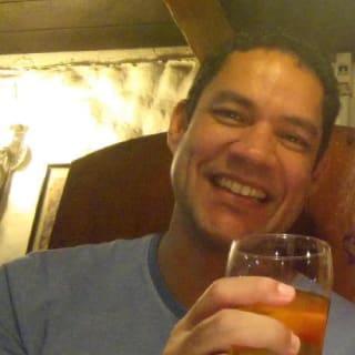André Xavier Costa profile picture
