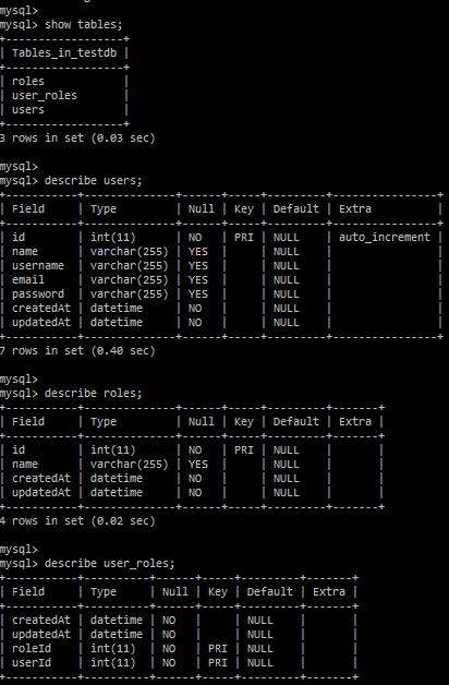 nodejs-jwt-authentication-express-bcryptjs-jsonwebtoken-sequelize-table-schema