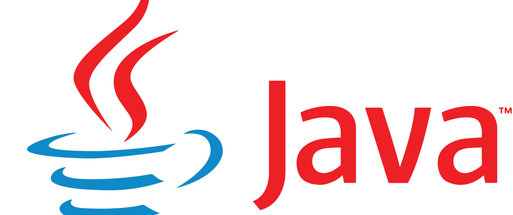 Cover image for A Simple Roadmap for Java Beginners in 2021