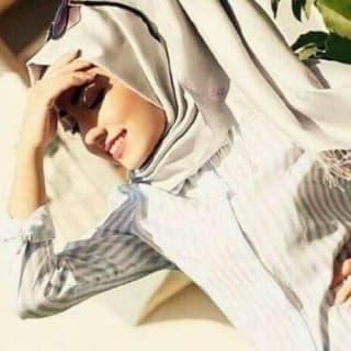 Faeza Mohammed profile picture
