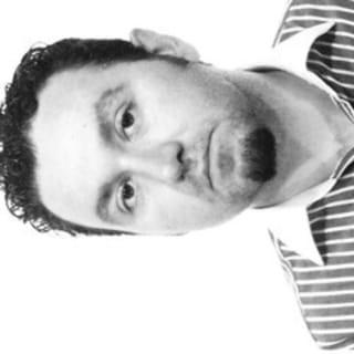Paolo Lulli profile picture